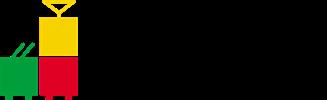 logo-konference